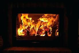 gas fireplace s forge website home improvement salvage s gas fireplace troubleshooting gas fireplace southington ct