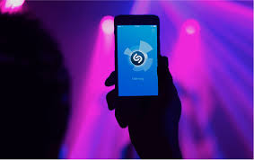 Shazam Discovery Top 50 Chart Introduced To Apple Music Neowin