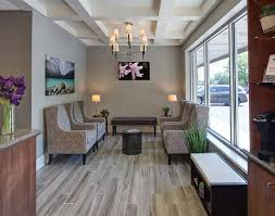 medical office designs. Tags: Medical Office Designs