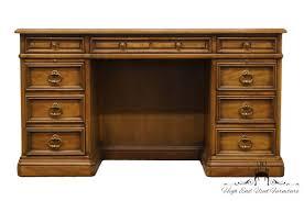 sligh furniture office room. Prev Sligh Furniture Office Room U