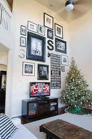 Hanging a beautiful blanket, quilt or tapestry can be a very effective and fast way of covering a large expanse on your wall. 20 Decorating Tall Walls Ideas Tall Wall Decor Home Home Decor