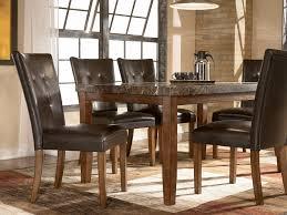 roseville furniture outlet ashlyn furniture locations five star furniture roseville ashley furniture store roseville ca
