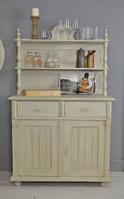 White Kitchen Dresser Unit 17 Best Images About Our Kitchen Dressers On Pinterest Rustic