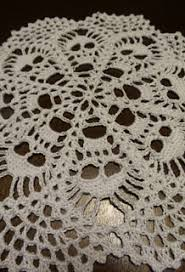 Skull Crochet Pattern Amazing Ravelry Skull Doily Pattern By Ann Wanamaker