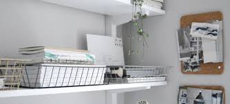 home office makeover. My Guest Room / Home Office Makeover BEFORE + AFTER