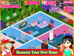 Small Picture Stylist Design Ideas Home Dream House Design On The App Store