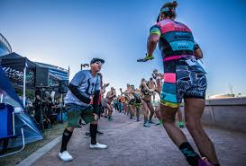 Join the W Family—Applications Open Today - Wattie Ink.
