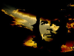 che guevara images che hd wallpaper and background photos