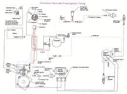 wiring diagram page 45 free sample kohler engine wiring diagram Kawasaki 15 Hp Engine Wiring Diagram twin wiring1 kohler engine wiring diagram free sample kohler engine wiring diagram Kawasaki Lawn Mower Engines Troubleshooting