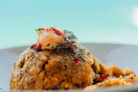 16 caribbean desserts top 7 thanksgiving dishes from the latin caribbean pavochón (puerto rican roasted turkey) 3 hrs. Guide To Traditional Puerto Rican Dishes Discoverpuertorico Com