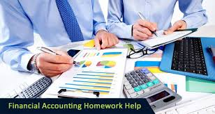 try the spectacular method to get the best financial accounting  today it has been seen that many students many difficulties in finance accounting finance accounting is a tough subject because of lots of concepts