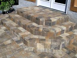 patio steps ideas brick steps ideas brick steps patio stairs steps patio steps fl brick stair