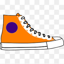 converse shoes clipart. converse,shoe,yellow, converse, shoe, yellow png image converse shoes clipart k
