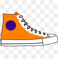 converse shoes clipart. converse,shoe,yellow, converse, shoe, yellow png image converse shoes clipart k