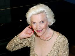 Honor Blackman turns 90 Hollywood s tough women owe a debt to The.