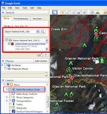 Creating Image Overlays in Google Earth Desktop – Google Earth ...
