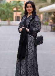 جريدة البلاد | النجمة مروة محمد تنضم لحملة «لمتنا سعودية»