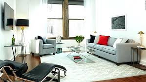 top furniture makers. Top 10 Furniture Stores Highest Rated Manufacturers Offshoring And The Recession Hit Makers Hard But Small Businesses Like C