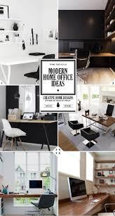 trend decoration 99 home furniture. Trend Decoration 99 Home Furniture. Design Fresh In Contemporary Ideas Inexpensive 685x1279 Furniture R