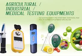 Fuzhou Hedao Trade Co., Ltd. - Agricultural instruments,industry ...