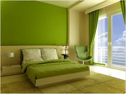 Paint Color Combinations For Bedrooms Easy And Simple Bedroom Ideas Home Designs Image Of Paint Idolza