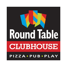 photo of round table pizza clubhouse modesto ca united states