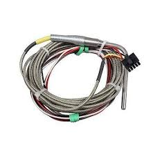 autometer egt gauges autometer pyrometer egt gauge probe sending unit wiring harness kit