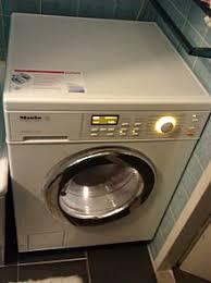 miele washer dryer combo. Modren Miele Combo Washer Dryer For Miele Washer Dryer