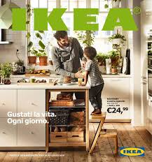 Ikea catalogo 2016 by mobilpro issuu