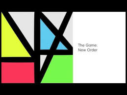 <b>New Order - The</b> Game (Official Audio) - YouTube