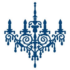 chandeliers clip art photos vector clipart royaltyfree