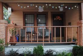 house outdoor lighting ideas design ideas fancy. Incredible Design Ideas For Front Porch Decoration Your House : Elegant Outdoor Lighting Fancy I