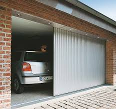 garage door ideasGarage  TrendSlidingDoorscom Category