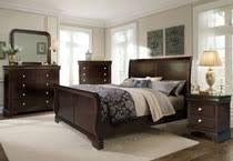 Rent to Own Furniture & Furniture Rental
