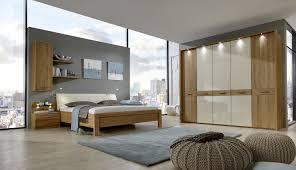 Schlafzimmer Komplett Bilder Schlafzimmer Komplett Modern Weiss