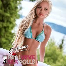 Seductive surf bunny premium high-quality TPE <b>sex</b> doll <b>157cm</b> B ...