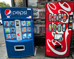 American Vending Machines Magnificent Japanese Vending Machines 英会話の English Chat Cafe 福岡