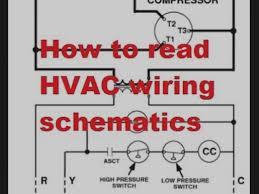 25 unique of air conditioner wiring diagram payne ac unit best heat Schematic Simple Electrical 25 images air conditioner wiring diagram hvac reading schematics youtube