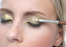 spring makeup games