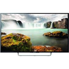 sony tv 32 inch smart tv. sony bravia kdl-32w700b 81 cm (32) led tv (full hd, tv 32 inch smart e