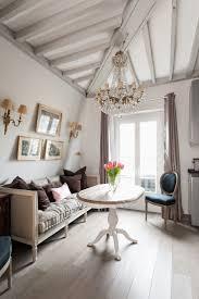 Best 25+ Paris apartment decor ideas on Pinterest   Velvet sofa, Attic  furniture design and Eclectic post lights