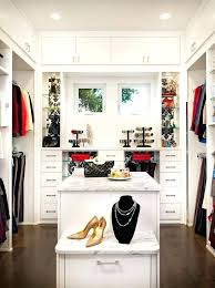 walk in closets ideas wardrobes walk in closet wardrobe stylish and exciting walk in closet design ideas walk in walk in closet ideas