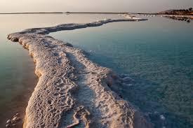 Resultado de imagen para RIO jordan