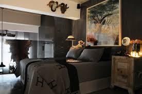 Masculine Bedroom Masculine Bedrooms Pinterest Masculine Bedroom Ideas Masculine