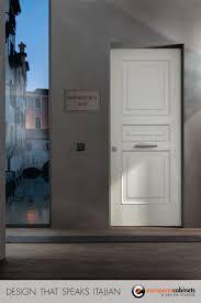 Best Images About Exterior Doors On Pinterest - Exterior access door