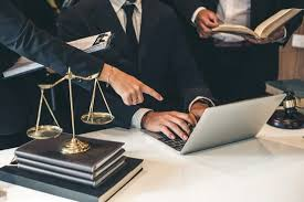 Law Degree at last: Lawyers who are Ahead of their Time