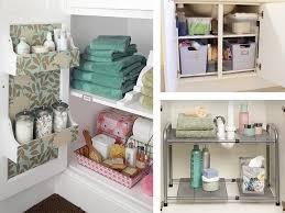 beautiful bathroom finest cabinet organizer under sink in storage organizers best references home decor at govannet bathroom under cabinet storage