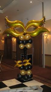 Table Decorations For Masquerade Ball James Bond Themes ball Ideas On Pinterest James Bond 100 60