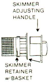 operation and care guide royal spa hot tub wiring diagram at Royal Spa Wiring Diagram