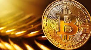 It's just a piece of plastic. Bitcoin To Pkr Today 1 Bitcoin Price In Pakistan On 17th April 2021 Opera News